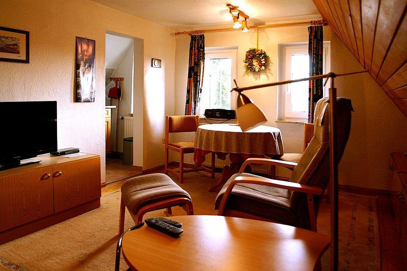 wohnzimmer deckenbeleuchtung indirekt wohnzimmer